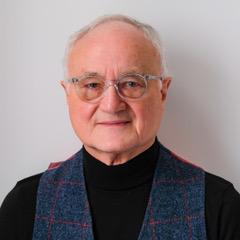 Herb Nahapiet